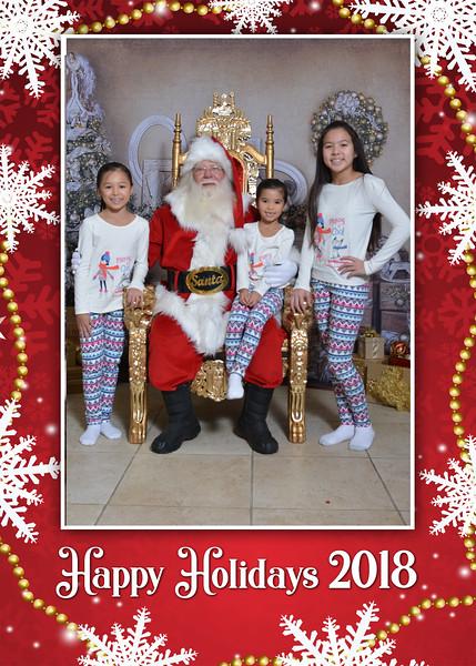 Santa-1a.jpg