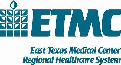 etmc-offers-free-seminar-on-hand-conditions