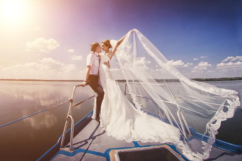 Destination Wedding 3.jpg
