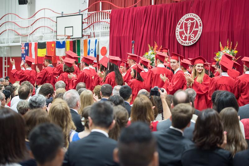 2016 YIS Graduation Ceremony-1253.jpg