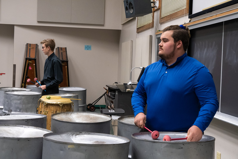 15 November 2019 Steel Drum Ensemble-5233.jpg