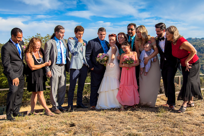 Megs & Drew Wedding 9-13-1144.jpg