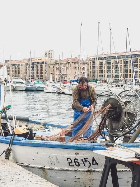 marseille fish market 12.jpg