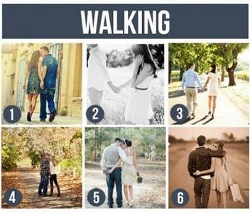 Ideas for couples_14.jpg