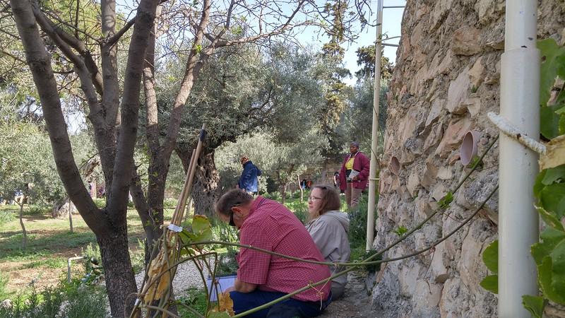 7-garden-of-gethsemane