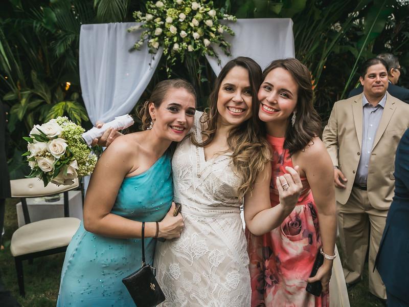 2017.12.28 - Mario & Lourdes's wedding (315).jpg