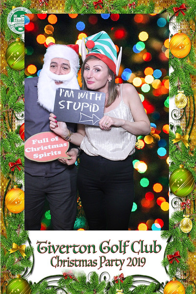 TGC Xmas Party 14 Dec-34.jpg