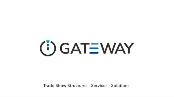 GATEWAY EXHIBIT SERVICES