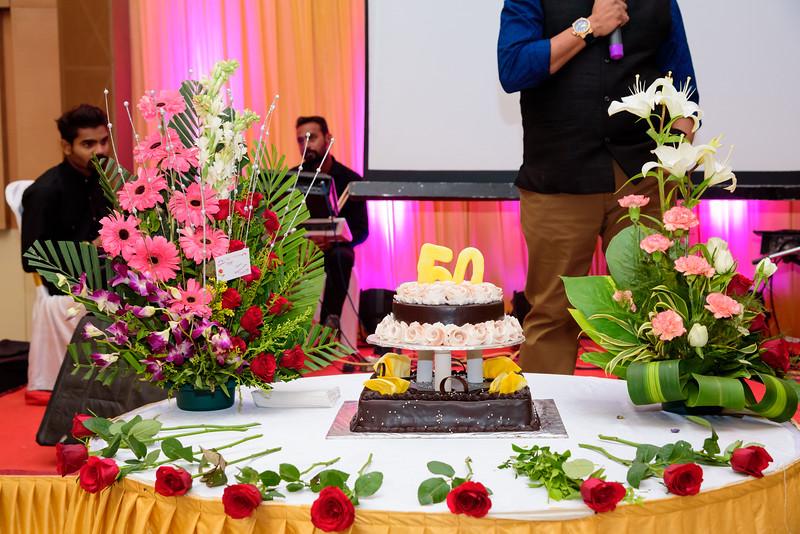 Rituraj Birthday - Ajay-5934.jpg