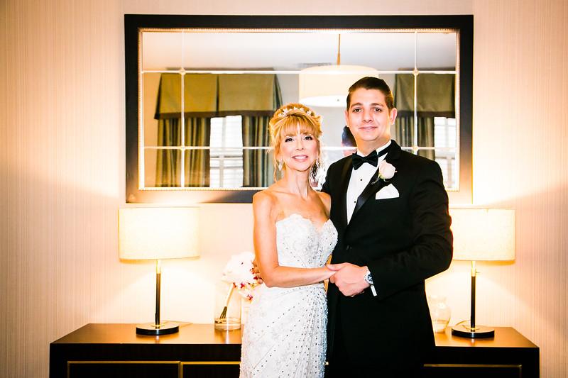 Don and Donnas Wedding Photos - 040.jpg
