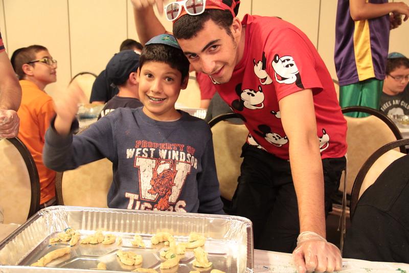 kars4kids_thezone_camp_2015_boys_boy's_division_night_activity_activities_IMD_cookie_baking_ (7).JPG