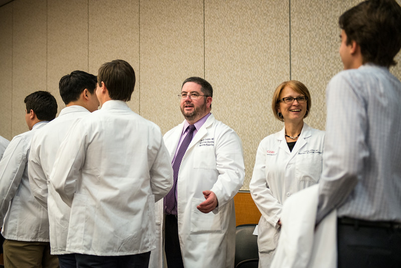 2014 White Coat Ceremony-169.jpg