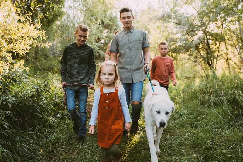 lee family-35.jpg