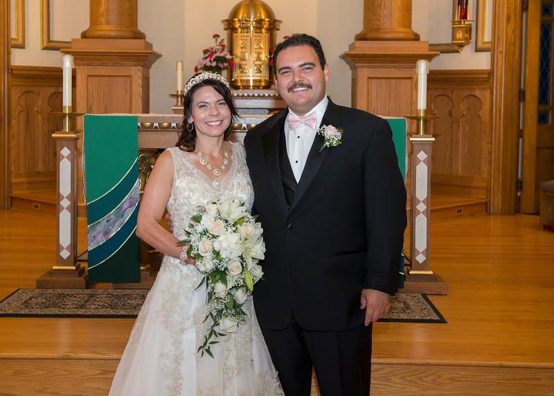Guarino-Wedding-0191.jpg