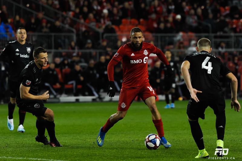 10.19.2019 - 202919-0500 - 5054 -    Toronto FC vs DC United.jpg