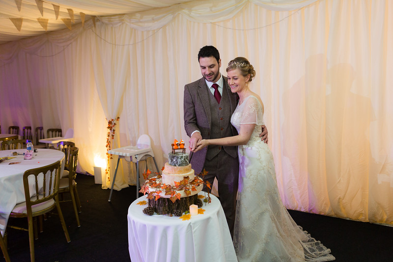 Emily & Jay Wedding_534.jpg