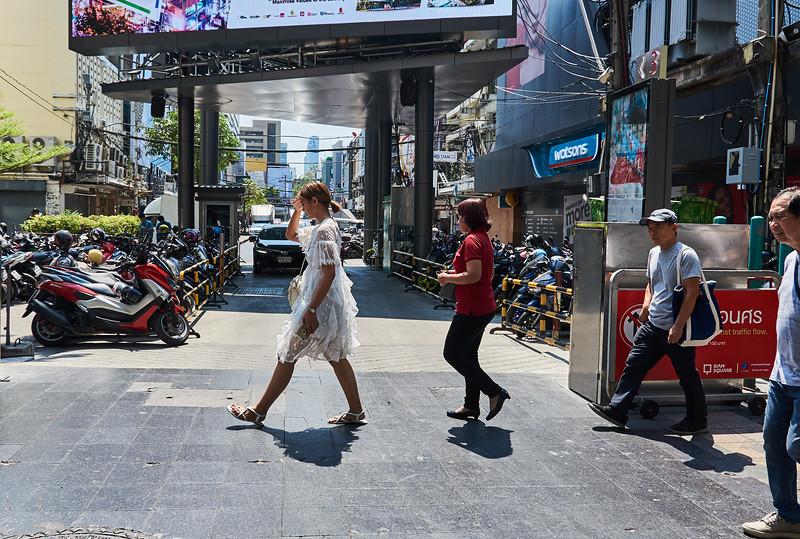 Trip to Bangkok Thailand (522).jpg