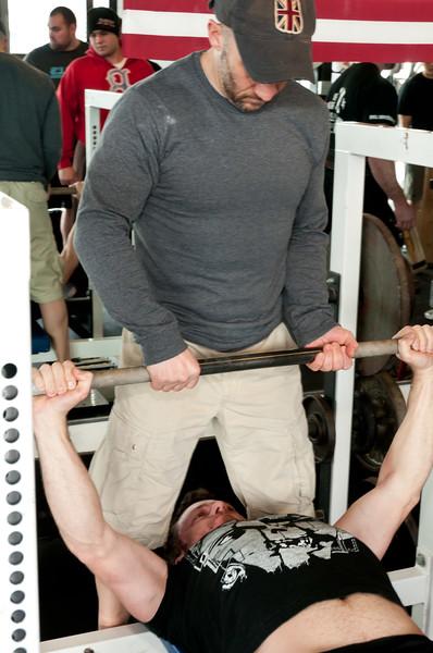 TPS Training Day 2-19-2011_ERF0979.jpg
