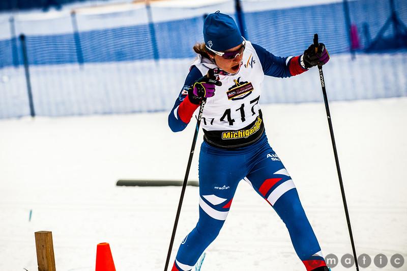 2016-nordicNats-10k-classic-women-7748.jpg