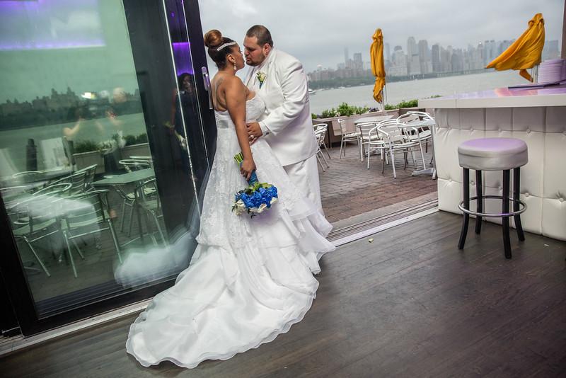 MER__0735_tonya_josh_new jerrsey wedding photography.jpg