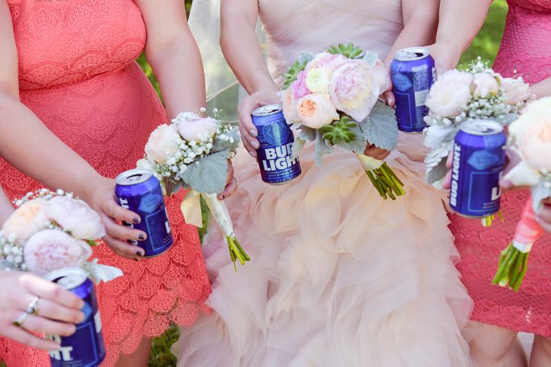 Billings - Jacobs Wedding Photography-499.jpg