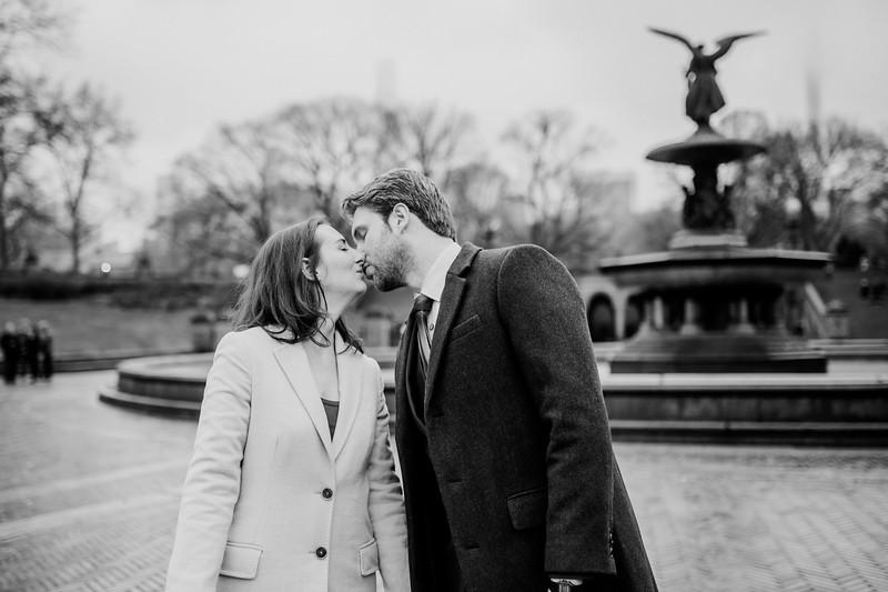 Tara & Pius - Central Park Wedding (231).jpg