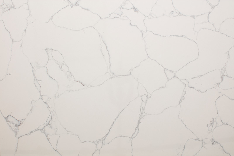 Photographic background FBG2342. Natural stone. 90cm x 60cm