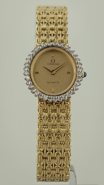 gold watch-2111.jpg