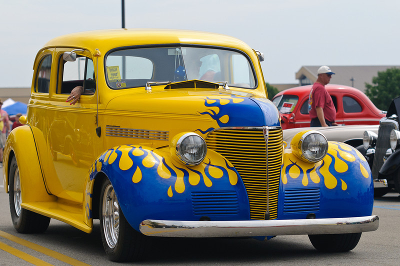 2011 Kentucky NSRA-1492.jpg
