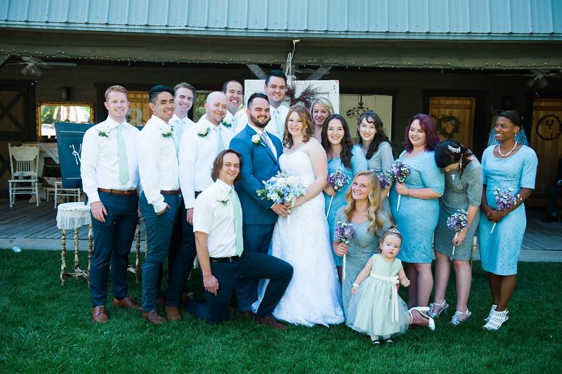 Kupka wedding Photos-551.jpg