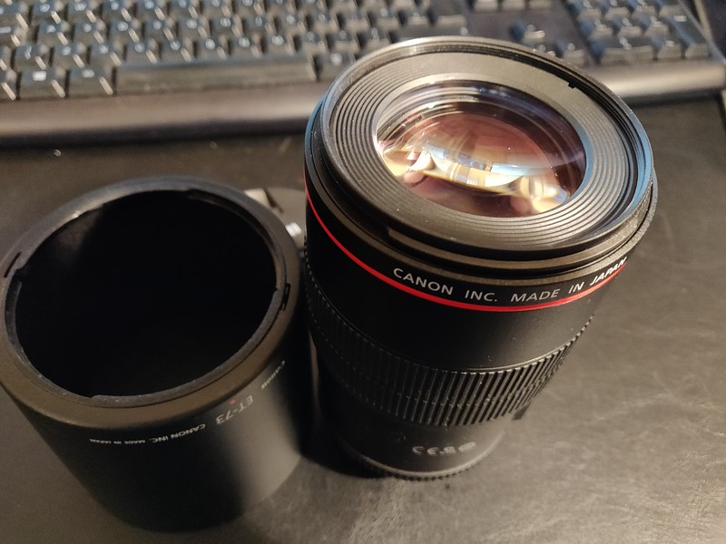 Canon EF 100mm 2.8L IS USM Macro - Serial US0901 004.jpg