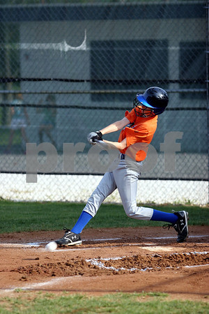 Junior League Action Photos