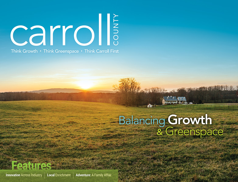 Carroll County NCG 2019 - Cover (3).jpg