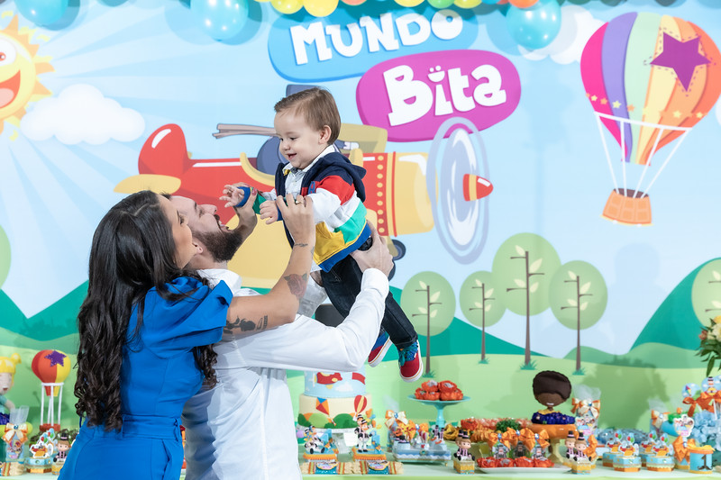 01.25.20 - Pedro Rafael's 1st Birthday - -251.jpg