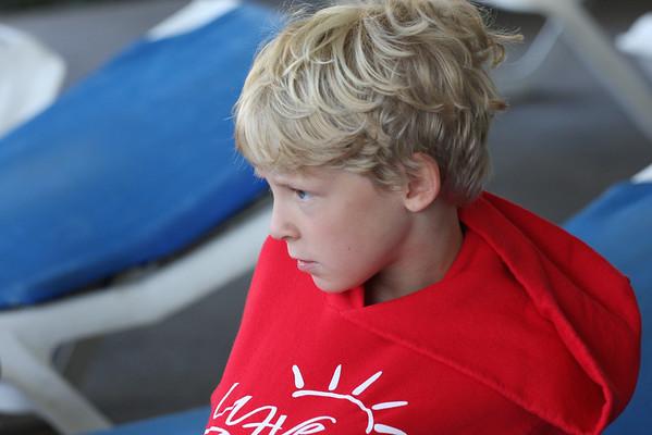 Bexley TRI August 16,2014