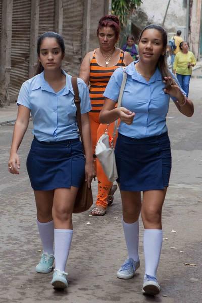16_01_Cuba_3506 10%.jpg