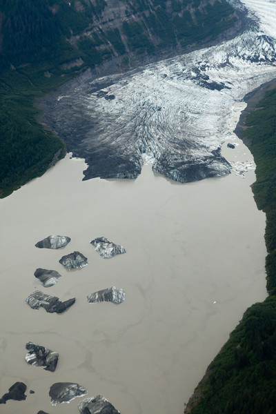 Alaska Icy Bay-4515.jpg