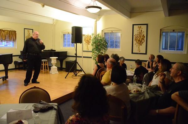 Berkshire Music School Cabaret-051815