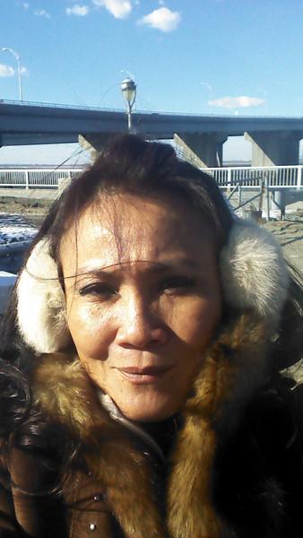 2013-01-24_12-43-41_182.jpg