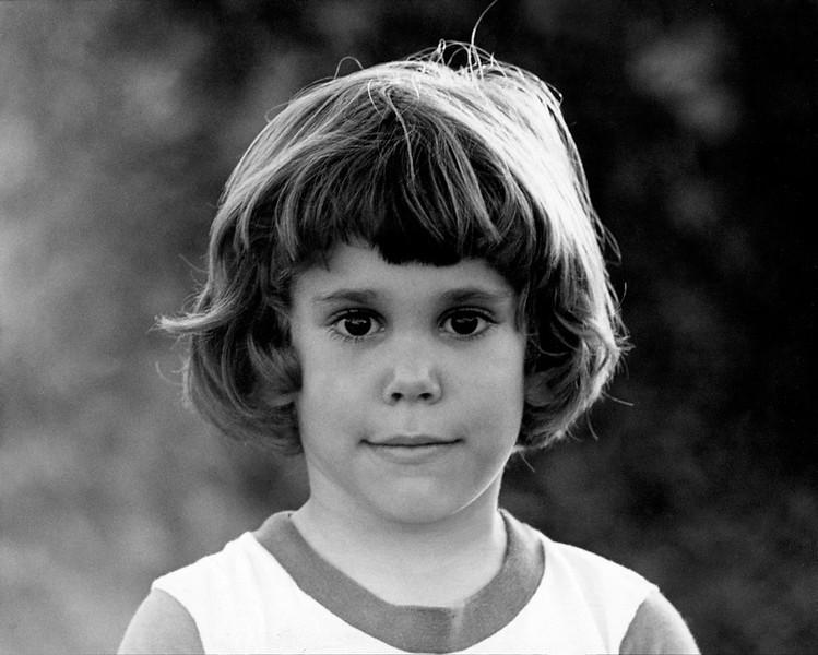 Dave Jr 1975.jpg