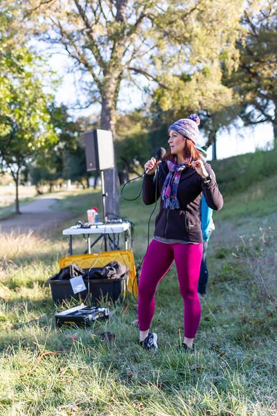 Social Running Take the Cake Waterside Nov 2018IMG_0105-Web.jpg