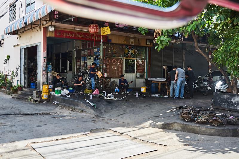 Trip to Bangkok Thailand (60).jpg
