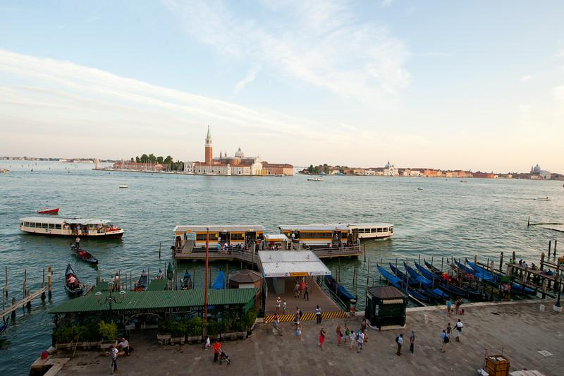 Venice 86.jpg