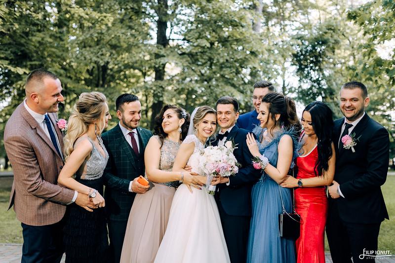 fotograf nunta -0067.jpg