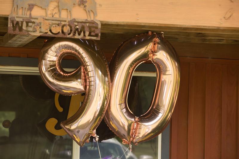 90birthday-1.jpg
