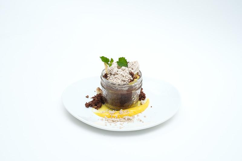 2020-02-19 Salad & Dessert-195.jpg