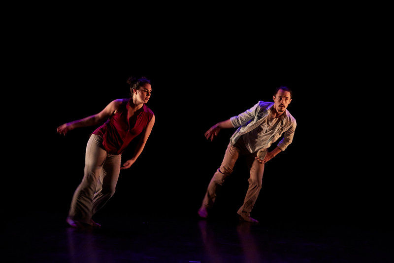 Kizuna Dance Tech Rehearsal167.jpg