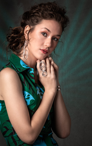 AAPA-Fashion&Bling-0771-Edit.jpg