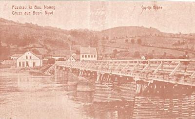 Bosanski Novi 7