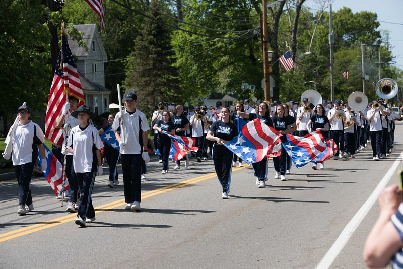 2019.0527_Wilmington_MA_MemorialDay_Parade_Event-0086-86.jpg